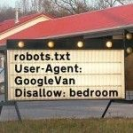 robots txt google maps1 150x150 Google Instant Previews & Google Analytics: Que ha pasado?