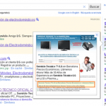 Instant Previews for Ads, Nueva funcionalidad de Adwords