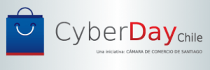 Cyber Day Chile