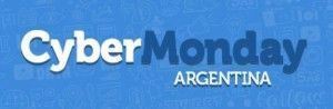 Cyber Monday Argentina