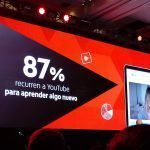 YouTube Pulse Peru, el evento de YouTube con todas las novedades